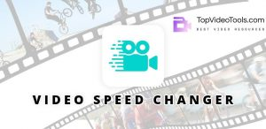 Read more about the article 5 Best Video Speed Changer Apps & Tools