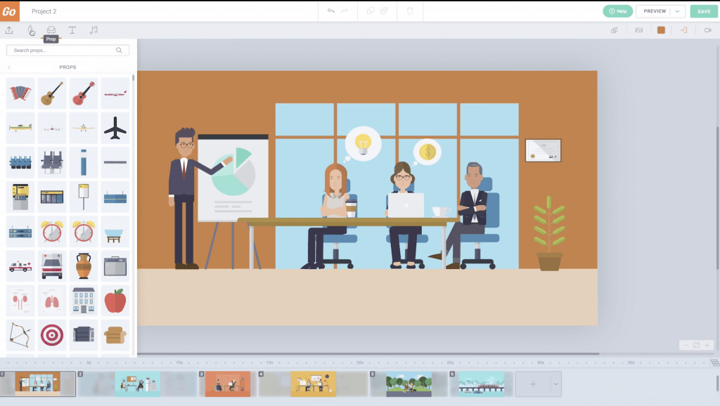 23 Best Digital Video Marketing Tools for Business