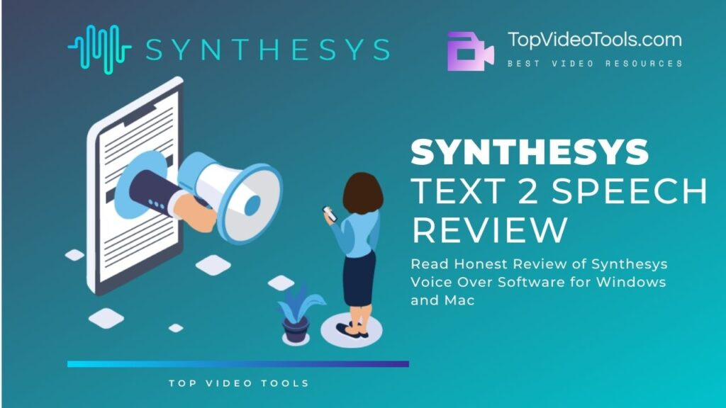 synthesys-review-best-voice-over-text-to-speech-software-windows-mac