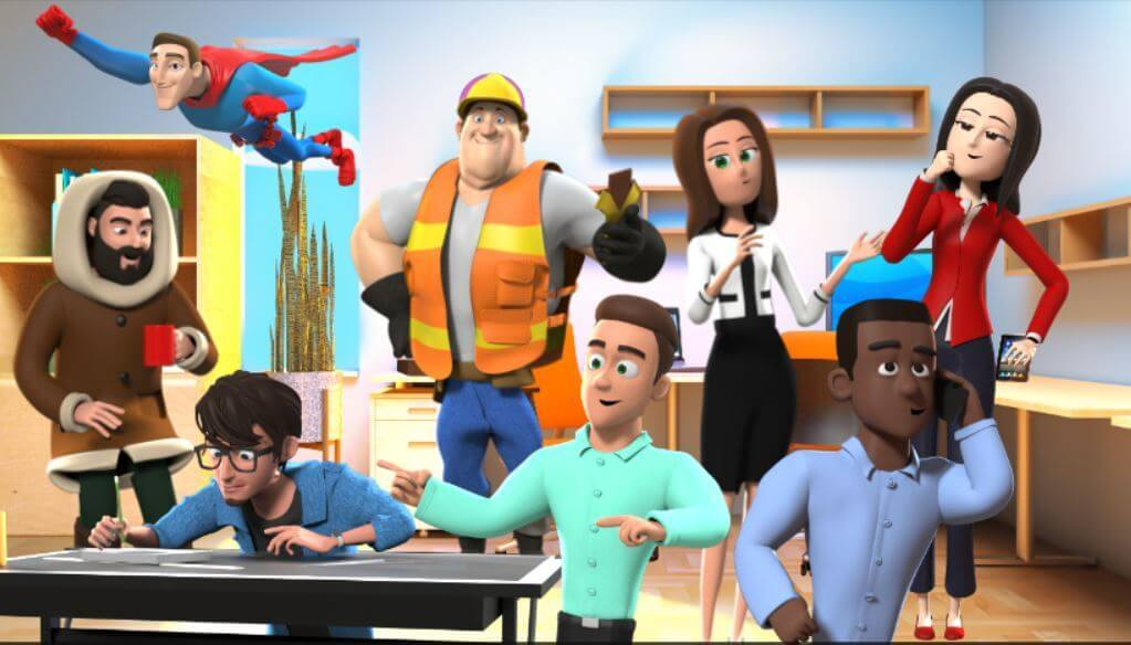 all-access-club-3d-characters-createstudio-july-2020