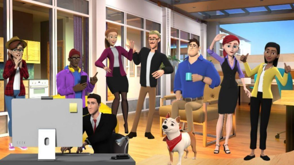 all-access-club-3d-characters-createstudio-june-2021-startup-edition-characters