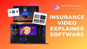 Read more about the article CreateStudio Software for Insurance Animated Video Explainer Bringing Leads & Results