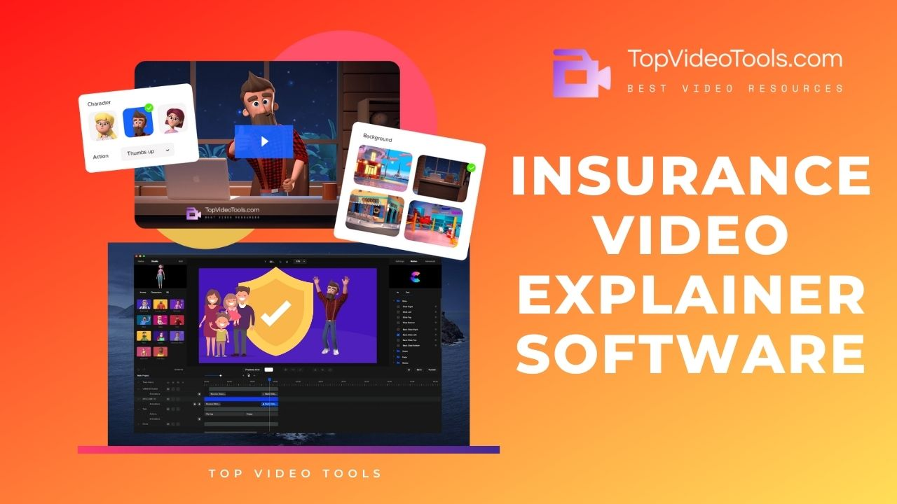 You are currently viewing CreateStudio Software for Insurance Animated Video Explainer Bringing Leads & Results