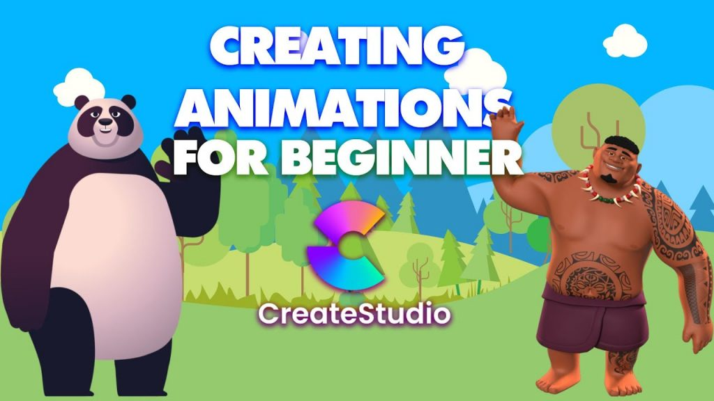 createstudio-software-for-insurance-animated-video-explainer-bringing-leads-results