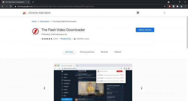 the-flash-video-downloader-600x322-7575033