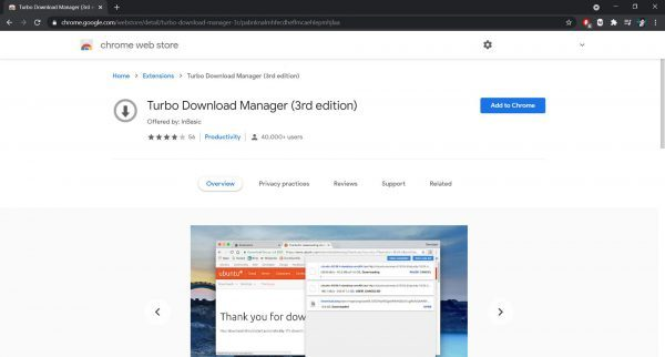 turbo-download-manager-3rd-edition-600x322-1223032