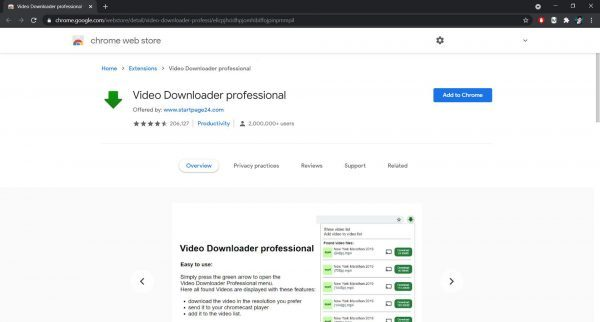 video-downloader-professional-600x322-1220348