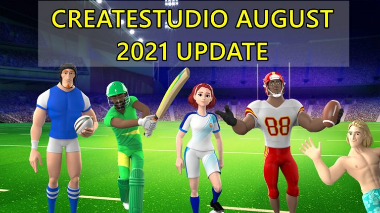 createstudio-august-2021-sports-animated-characters-and-new-templates-download